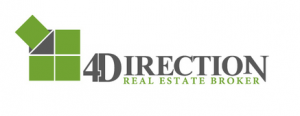 4%20Direction%20Real%20Estate%20Broker