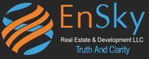EnSky%20Real%20Estate%20%26%20Development%20LLC